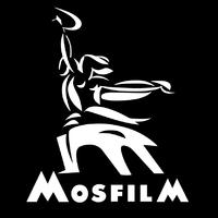 Логотип компании «Мосфильм»