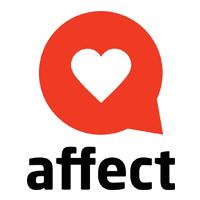 Логотип компании «Affect»
