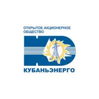 Логотип компании «Кубаньэнерго»