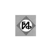 Логотип компании «Институт биофизики СО РАН»
