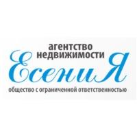 Логотип компании «Есения»
