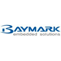 Логотип компании «Baymark Ukraine»