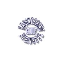 Логотип компании «ИТГ Энергомаш»