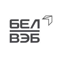 Логотип компании «Белвнешэкономбанк»