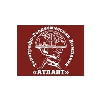 "Логотип компании «ООО ТГК ""Атлант""»"