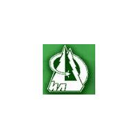 Логотип компании «Институт леса им. В.Н. Сукачева СО РАН»