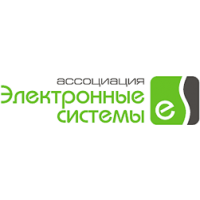Логотип компании «Научно-исследовательский центр ФОРС (НИЦ ФОРС)»