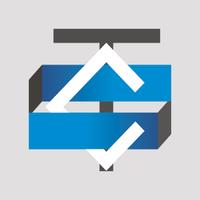 Логотип компании «Cognitive Technologies»