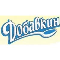 Логотип компании «Курская масложировая компания»