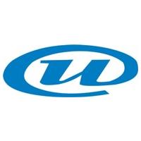 Логотип компании «НПП Унико»