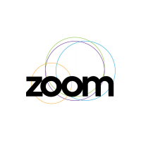 Логотип компании «Zoom Group»