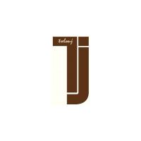 Логотип компании «Центр карьерных решений Трелонж»