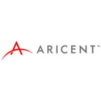Логотип компании «Aricent Ukraine»