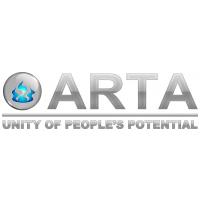 Логотип компании «Arta Software»