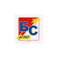 Логотип компании «Золотой колос»