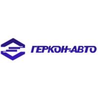 Логотип компании «Геркон-авто»