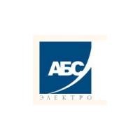 Логотип компании «АБС Энергопроект»