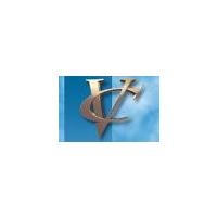 Логотип компании «Виктория Консалт»