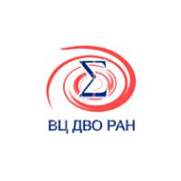 Логотип компании «Вычислительный центр Дальневосточное отделение (ВЦ ДВО РАН)»
