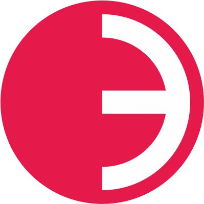 Логотип компании «ГК «Экстрим»»