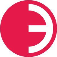Логотип компании «Группа компаний Экстрим»