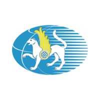 Логотип компании «Авиакомпания ТАТАРСТАН»