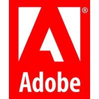 Логотип компании «Adobe Systems»