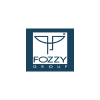 Логотип компании «Fozzy Group»