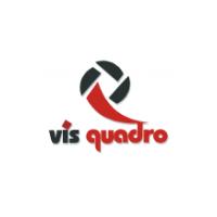 Логотип компании «Ви Ай Си КВАДРО»