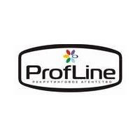 Логотип компании «ProfLine»