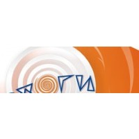 "Логотип компании «Фитнес-клуб ""Джоги""»"