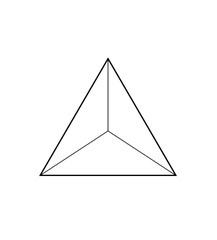 Логотип компании «АПОСТОЛ»