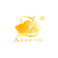 Логотип компании «Далион»
