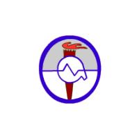 Логотип компании «Институт Химической Кинетики и Горения СО РАН (ИХКГ СО РАН)»