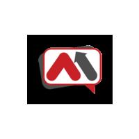 Логотип компании «Создание и продвижение сайтов Виталий Мурко»
