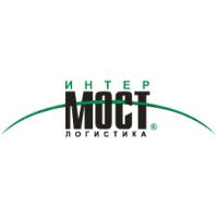Логотип компании «Интермост Логистика»