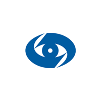 Логотип компании «МНТК Микрохирургия глаза»