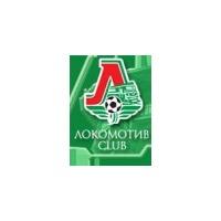 "Логотип компании «ООО ""Рекко""»"