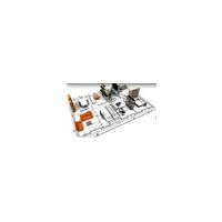 Логотип компании «Доступный ремонт»