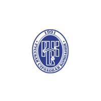 Логотип компании «Русская страховая компания»