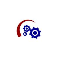 Логотип компании «Группа компаний Профессионал»