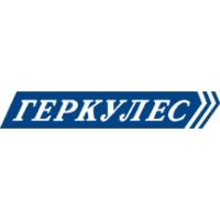 Логотип компании «Геркулес»