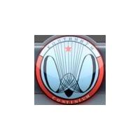 Логотип компании «ПП Континиум»