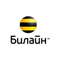Логотип компании «ООО Талант Пул»