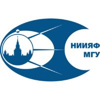 Логотип компании «НИИЯФ МГУ им. Д. В. Скобельцына»