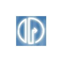 Логотип компании «Научно-исследовательский институт Вектор»