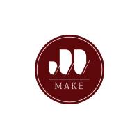 Логотип компании «Make»