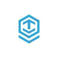 Логотип компании «cleoag.ru»