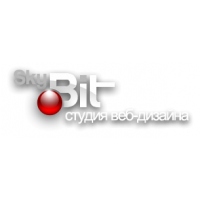 Логотип компании «Sky Bit Technologies»