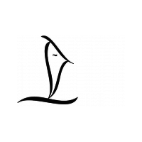 Логотип компании «Интеллектуальная Собственность -БесПроблем»